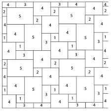 12 best tile layout images on floor patterns tile