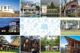 what is your dream house what is my dream home style home design and style