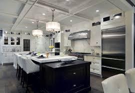 luxury kitchen ideas 35 exquisite luxury kitchens designs ultimate home ideas luxury