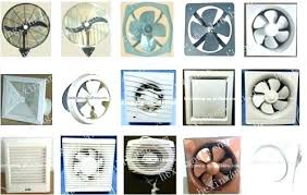 window exhaust fan lowes window fans lowes omiyage