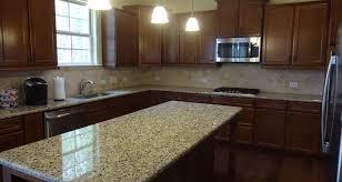 ideas for new kitchen design new homes kitchen designs best home design ideas stylesyllabus us
