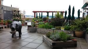 Pikes Peak Urban Gardens - the jaunts blog seattle finds