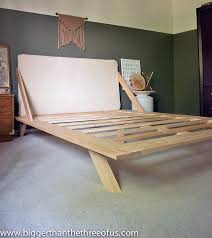 Modern Diy Furniture by 15 Swanky Mid Century Modern Diy Projects Decorating Your Small