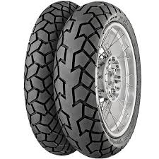 Pirelli Tires Scorpion Zero Low Profile Racing Street Road Track Competition Suv Truck Motorcycle Conti Tkc70 Dual Sport Motorcycle Tire Best Reviews On Conti
