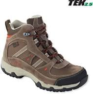womens hiking boots size 9 s hiking shoes boots