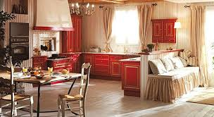 cuisine teisseire apercu de l image de cuisine teisseire chagne