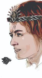 bureau vall lanester rj s of thrones illustrations las vegas review journal