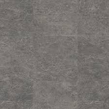 Slate Grey Laminate Flooring Quickstep Exquisa 8mm Slate Dark Tile Laminate Flooring Leader
