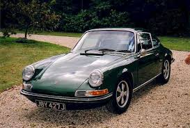 porsche 911 dark green show me your dark green metallic early car pelican parts