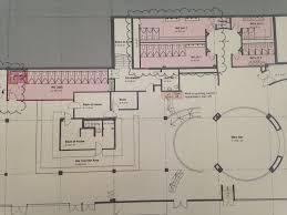 public restroom floor plan july 2015 jo swo welfare community and diversity officer uea