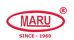 Woodworking Machinery Manufacturers In Gujarat by Welcome To Maru Industries Rajkot Gujarat India