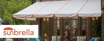Outdoor Awning Fabric Awning Fabric Showroom Massachusetts Awning