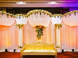 indian wedding decoration indian wedding decorations search attractive decoration