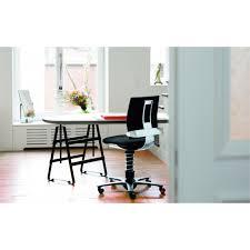 3dee active chair ergonomic chairs
