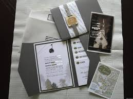 wedding invite ideas wedding invitation ideas from real weddings photos huffpost