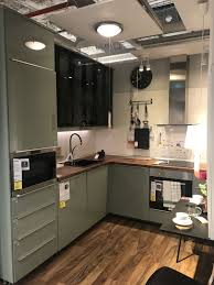 what color do ikea kitchen cabinets come in create a stylish space starting with an ikea kitchen design