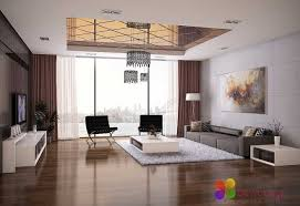 modern living room design ideas 2013 modern and colorfully living rooms inspiration 2013 living room