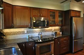 affordable kitchen remodel ideas kitchen kitchen remodel ideas
