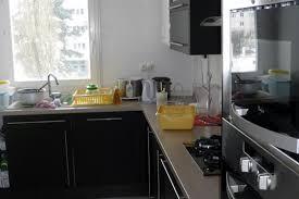 buy black oak kitchen cabinet in lagos nigeria