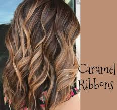 light brown highlights on dark hair caramel highlights for brown hair best color with long hairstyles