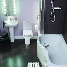 Small Bathroom Designs With Bath And Shower Interesting Interesting Tiny Bathroom Ideas Bathroom Furniture