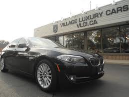 youtube lexus vs bmw 2011 bmw 535i xdrive in review village luxury cars toronto youtube