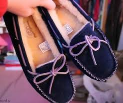ugg moccasin slippers sale 10 best moccasins images on shoes boots and
