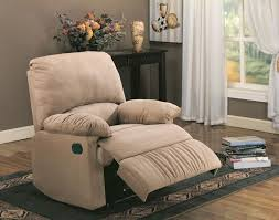 living room glider living room glider recliners recliner 600264 recliners