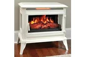 Duraflame Electric Fireplace Fireplace Heaters Electric Duraflame Electric Fireplace Logs