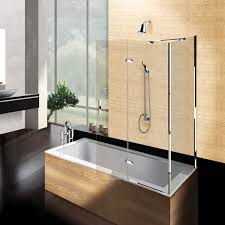 vasca da bagno prezzi bassi beautiful prezzi vasche da bagno gallery modern home design