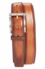 Bench Craft Leather Inc Men U0027s Belts Leather Woven U0026 Reversible Belts For Men Nordstrom
