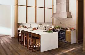 gorgeous san francisco kitchen designs home decorating tips and