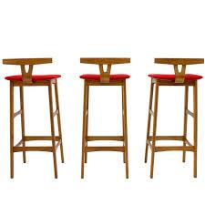 bar stools ethan allen bar stools kitchen loft design ideas