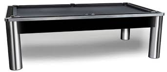 Sportscraft Pool Table The Proper Way To Level A Billiards Table Game Tables And More