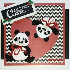 38 best cards panda bear images on pinterest cards kids cards