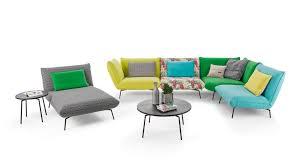 canapes et fauteuils canapés et fauteuils à anglet biarritz bayonne 64 l espace contemporain