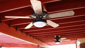 how much to install a fan cost to install ceiling fans hbm blog