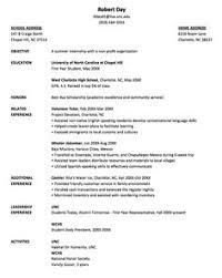 Barista Resume Sample by Sample Barista Resume Http Exampleresumecv Org Sample Barista