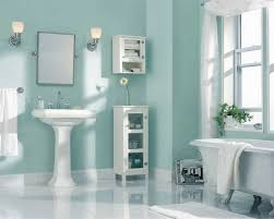 amazing of white master bathroom paint color ideas at bat help