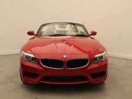 used bmw cars uk 22 best bmw z3 images on car cars motorcycles and