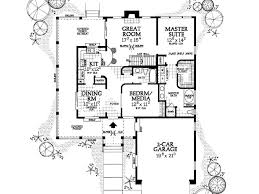 Unusual House Plans by Plan 057h 0036 Find Unique House Plans Home Plans And Floor