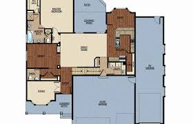 rv port home plans house plans for patio homes elegant house plans with rv garage