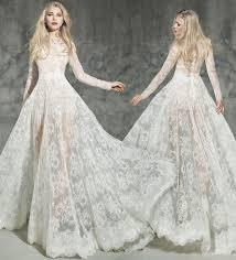 winter wedding dresses winter wedding dresses 2016 pinteres