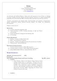 resume sles free download fresher resume format biodata for job interview templates memberpro co resume format