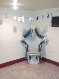 Baby Shower Chair Rental Baby Shower Wicker Chair Rental Very Cute Baby Shower Chairs
