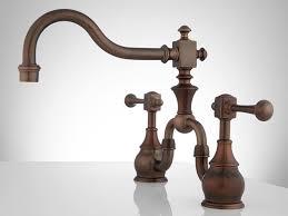 moen chateau kitchen faucet kitchen oil rubbed bronze kitchen faucet and 27 moen kitchen