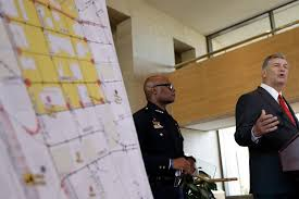 american sniper target black friday dallas police say sniper suspect micah johnson wanted to kill