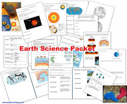 Geologic Time Scale Worksheet Science Club Week Two Plate Tectonics Taxonomy Mealworms And