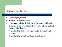 168329460547 web hosting invoice word invoices templates for
