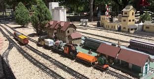 texas transportation museum